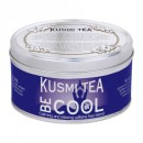 kusmitea-be-cool-125g_3