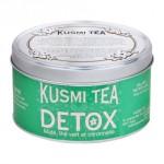 kusmitea-detox-125g_1