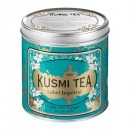 kusmitea-label-imperial-250g_1