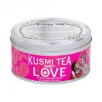 kusmitea-sweet-love-125g_1