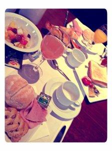 ontbijtadp