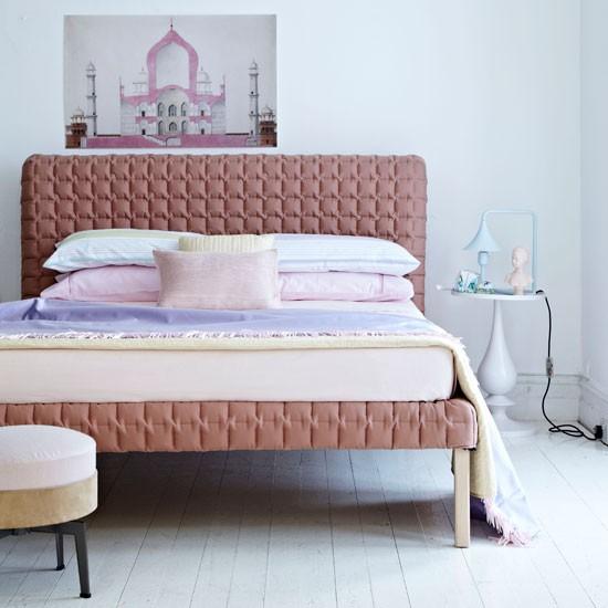 Pasrel-bedroom-interior-design
