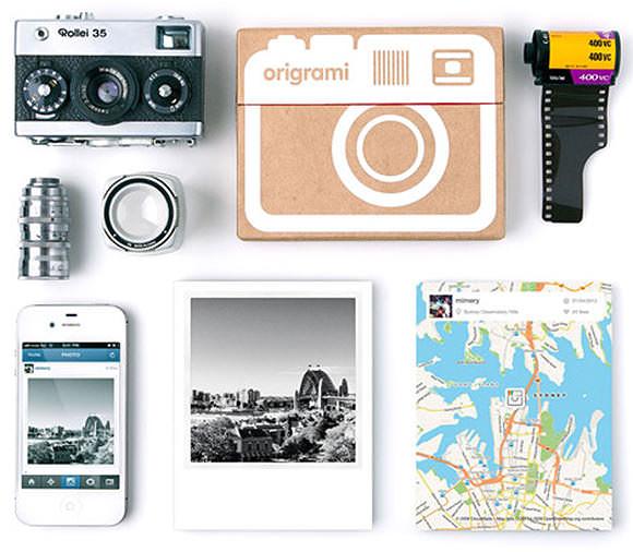 4-origrami-instagram-prints