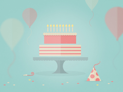 happy-birthday-card_1x