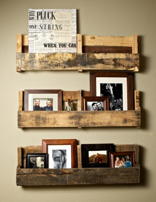 pallet-book-shelves-500x647