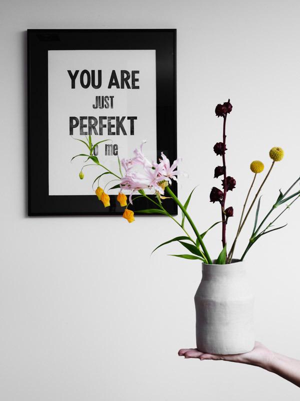PerfeKt01