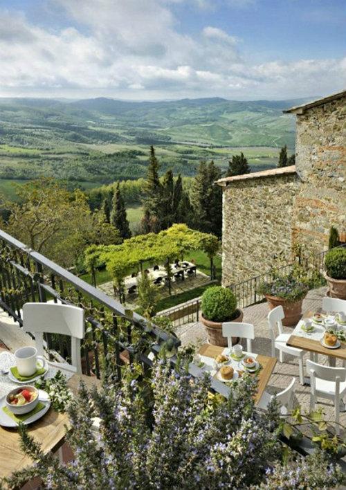 Hotel_Monteverdi_Tuscany_1