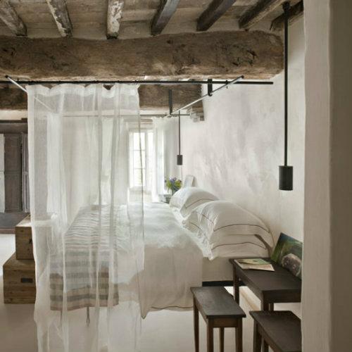 hotelatmonteverdi1