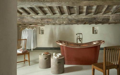 Monteverdi-Tuscany-Hotel-Castiglioncello-del-Trinoro-Ilaria-Miani-28-600x376