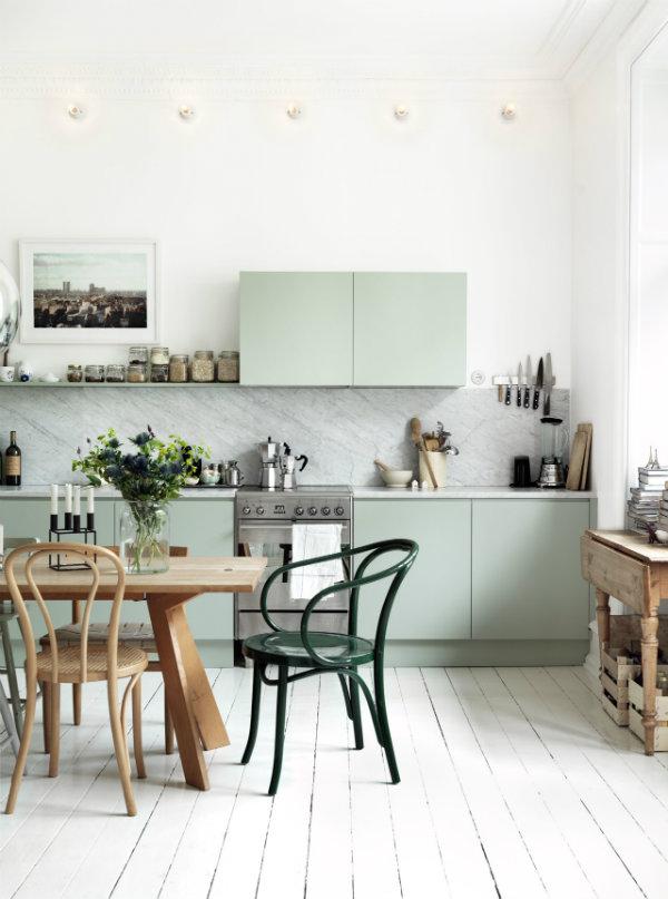 mint-kitchen-cabinets1