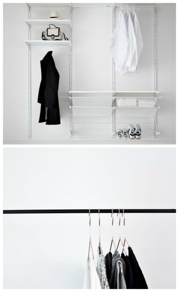 IKEA_post1
